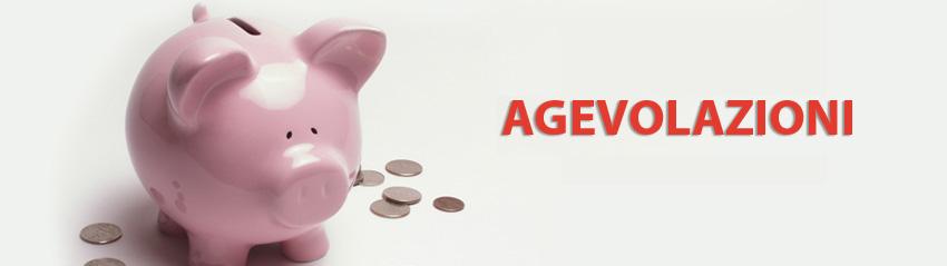 Come risparmiare subit almeno il 12% sulla bolletta della tua azienda