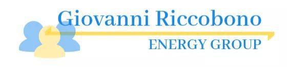 Il Blog per la tutela energetica
