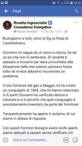 Rosa Ingrasciotta