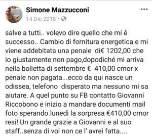 Simone Mazzucconi