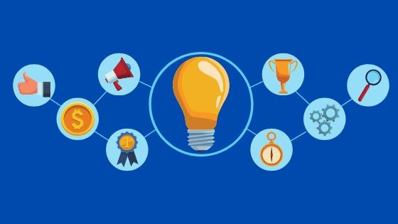 I network marketing sui contratti luce e gas
