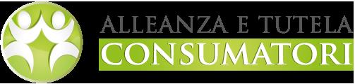alleanza tutela consumatori